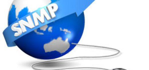 Configurando servidor SNMP - Remontti