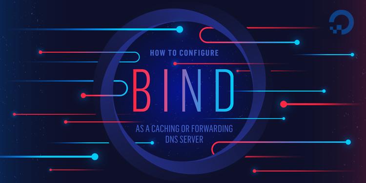 bind_configure_tw_mostov